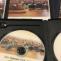 DVD帆布のお知らせ
